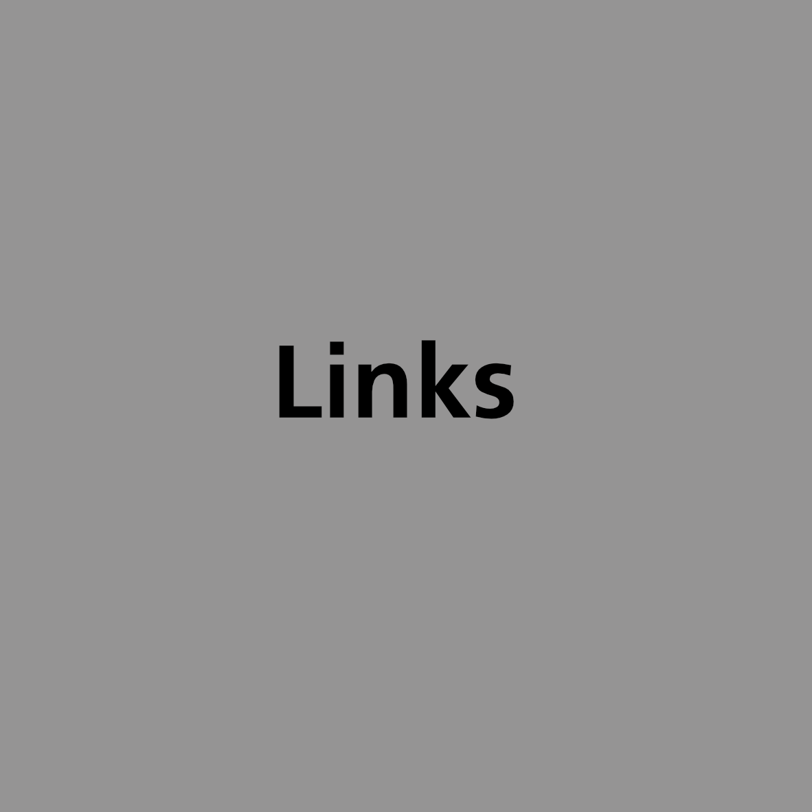 Bild: Kachel «Links»